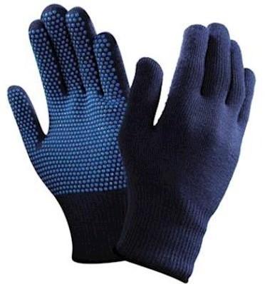 Ansell ActivArmr 78-203 handschoen - 7