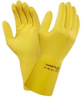 Ansell AlphaTec 87-190 handschoen - 9½-10