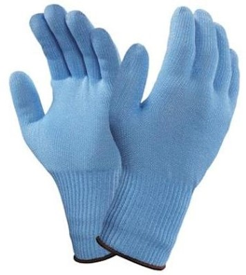 Ansell Hyflex 72-286 handschoen - 10