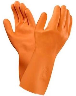 Ansell VersaTouch 87-370 handschoen - 8½