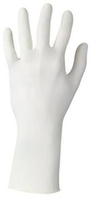 Ansell Nitrilite 93-401 handschoen - 8-8½
