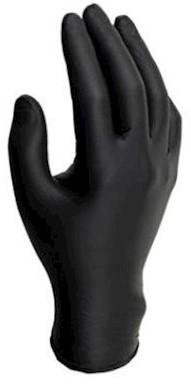 Ansell MicroFlex 93-852 handschoen - 6