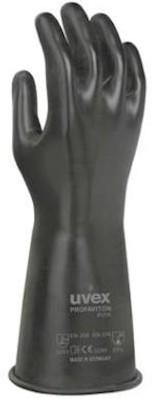 uvex profaviton BV06 handschoen - 10