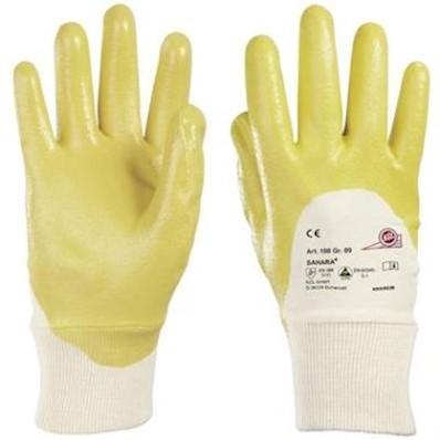 KCL Sahara 100 handschoen - 10