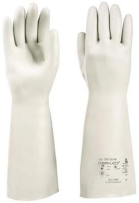 KCL Combi-Latex 395 handschoen
