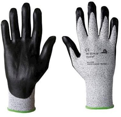 KCL PuroCut 521 handschoen