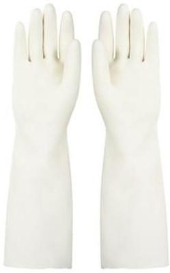 KCL Cama Clean 708 handschoen - 7