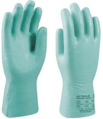 KCL Tricotril Winter 738 handschoen