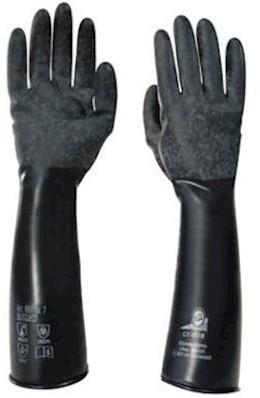KCL Butoject 897+ handschoen