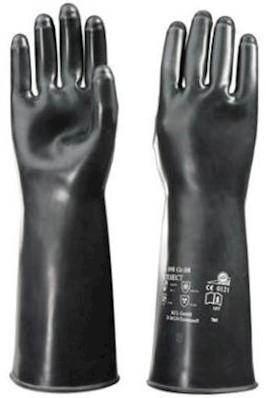 KCL Butoject 898 handschoen - 11
