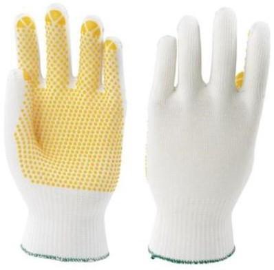 KCL PolyTRIX N 912 handschoen - 9