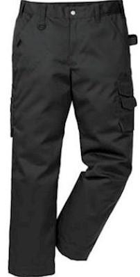 Fristads Kansas 2111 Luxe broek