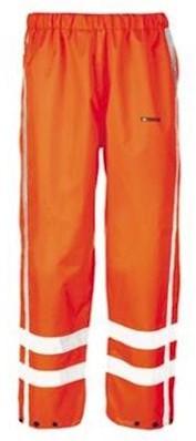 M-Wear 5617 Alika broek RWS