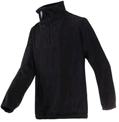 Sioen 9854 Urbino fleece sweater