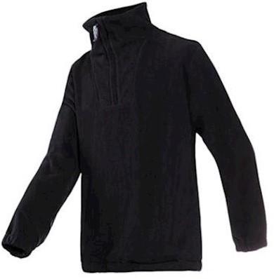 Sioen 9854 Urbino fleece sweater - l