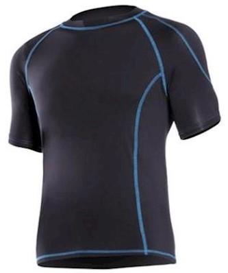 Sioen 410A Sierra T-shirt
