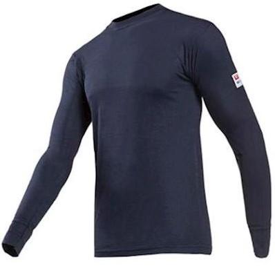 Sioen 2690 Beltane T-shirt
