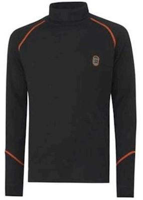 Helly Hansen 75075 Fakse shirt