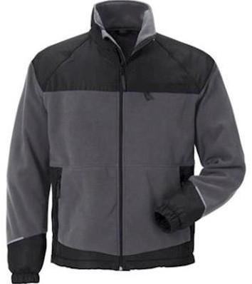 Fristads Kansas 4411 FLE fleece jas
