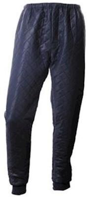 M-Wear 3070 broek