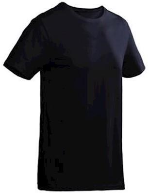 Santino Jive T-shirt - marineblauw - s