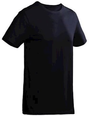 Santino Jive T-shirt - marineblauw - xxl