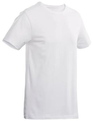 Santino Jive T-shirt - wit - xxl