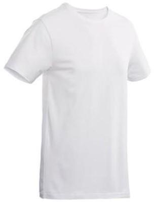 Santino Jive T-shirt - wit - 3xl
