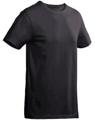 Santino Jive T-shirt - graphite - 3xl