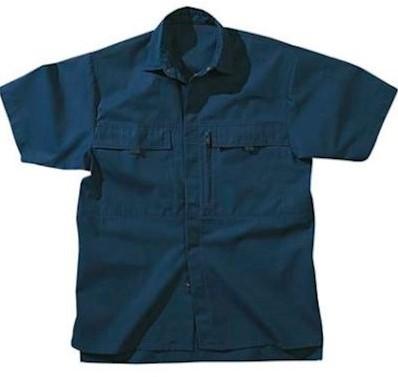 Fristads Kansas 733 SB overhemd