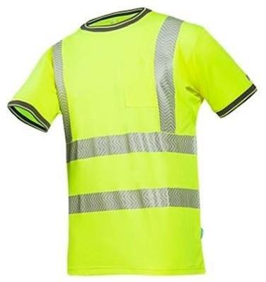Sioen 3877 Rotella T-shirt - m