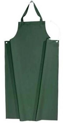 Sioen 8000 Quimper schort 75 x 100 cm