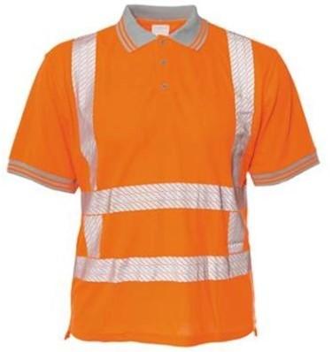 M-Wear 6210 poloshirt RWS