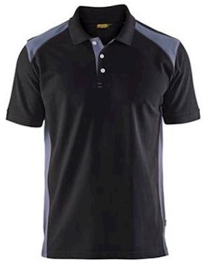 Blåkläder 3324 Poloshirt - 4xl