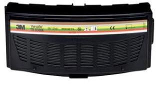 3M Versaflo TR-6580E gas- en dampfilter ABE2K1HGP