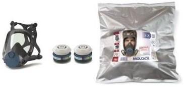Moldex ADR 943201 vluchtmasker