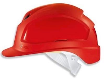uvex pheos B 9772-320 veiligheidshelm