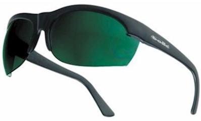 Bollé Super Nylsun veiligheidsbril