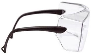 3M OX 1000 overzetbril