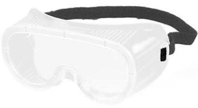 MSA Perspecta GV1000 ruimzichtbril