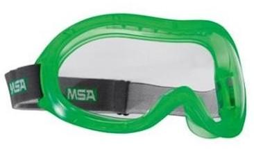 MSA Perspecta GIV2300 ruimzichtbril