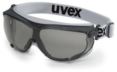 uvex carbonvision 9307-276 ruimzichtbril