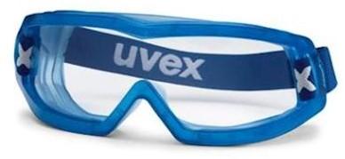 uvex Hi-C 9306-765 ruimzichtbril