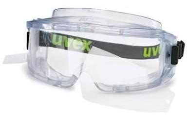 uvex ultravision 9301-813 ruimzichtbril