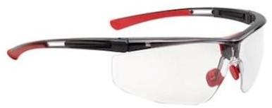 Honeywell Adaptec Breed veiligheidsbril