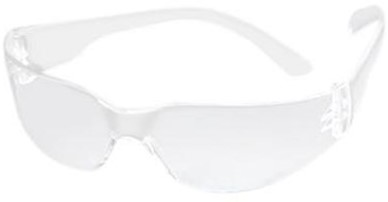 MSA Perspecta FL250 veiligheidsbril