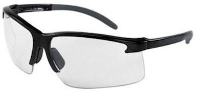 MSA Perspecta 1900 veiligheidsbril met Sightgard-coating