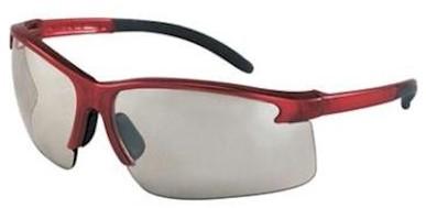MSA Perspecta 1900 veiligheidsbril