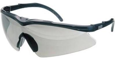 MSA Perspecta 2320 veiligheidsbril