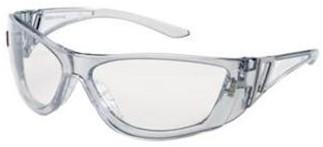 MSA Metropol veiligheidsbril
